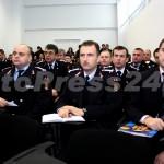 Bilant ISU-Arges-foto-Mihai Neacsu (4)