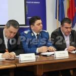 Bilant ISU-Arges-foto-Mihai Neacsu (5)