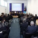 Bilant ISU-Arges-foto-Mihai Neacsu (6)