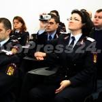 Bilant ISU-Arges-foto-Mihai Neacsu (8)
