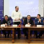 Bilant ISU-Arges-foto-Mihai Neacsu (9)