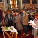 Biserica -Varujan Vosganian-foto-Mihai Neacsu
