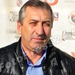 CS.Mioveni _foto_Mihai Neacsu (8)