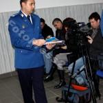 Jandarmerie-Arges-foto-Mihai Neacsu (1)