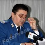 Jandarmerie-Arges-foto-Mihai Neacsu (11)