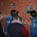 Jandarmerie-Arges-foto-Mihai Neacsu (15)