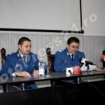 Jandarmerie-Arges-foto-Mihai Neacsu (4)