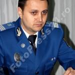 Jandarmerie-Arges-foto-Mihai Neacsu (8)