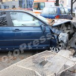 accident centru-foto-mihai neacsu (1)