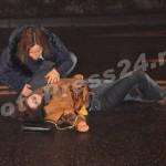 accident trecere pietoni -foto Mihai Neacsu (1)