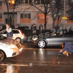 accident trecere pietoni -foto Mihai Neacsu (2)