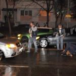 accident trecere pietoni -foto Mihai Neacsu (3)