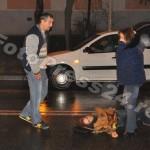 accident trecere pietoni -foto Mihai Neacsu (4)