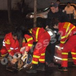accident trecere pietoni -foto Mihai Neacsu (5)