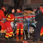 accident trecere pietoni -foto Mihai Neacsu (7)