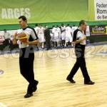 baschet-foto-Mihai Neacsu (12)