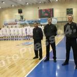 baschet-foto-Mihai Neacsu (2)
