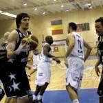 baschet-foto-Mihai Neacsu (27)