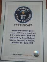 certificat-lingura-lemn-