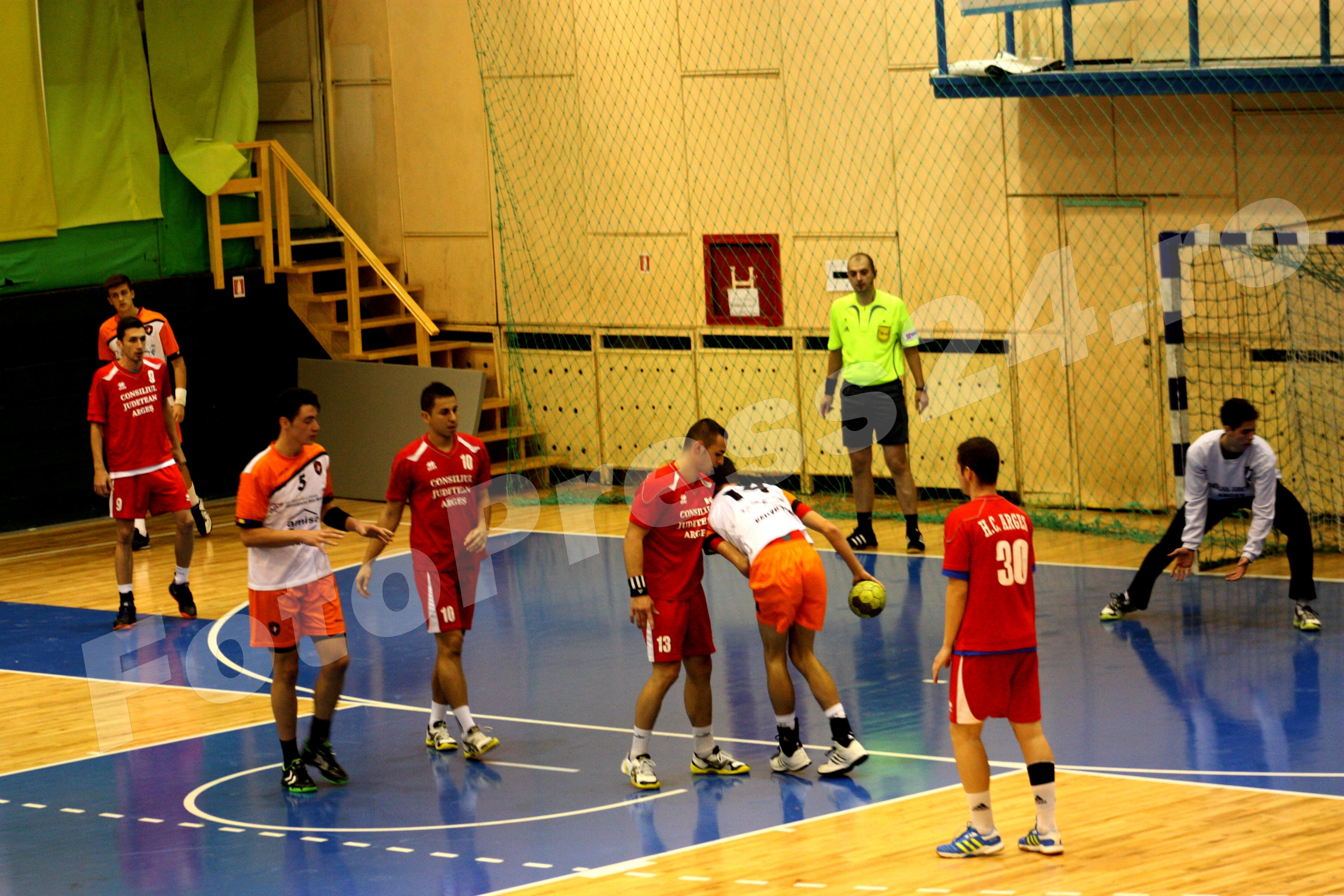handbal-fotopress24.ro-foto-mihai-neacsu-9