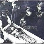 incendiu-costesti-1930 (1)