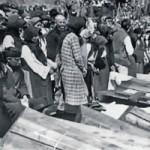incendiu-costesti-1930