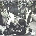 incendiu-costesti-1930 (3)
