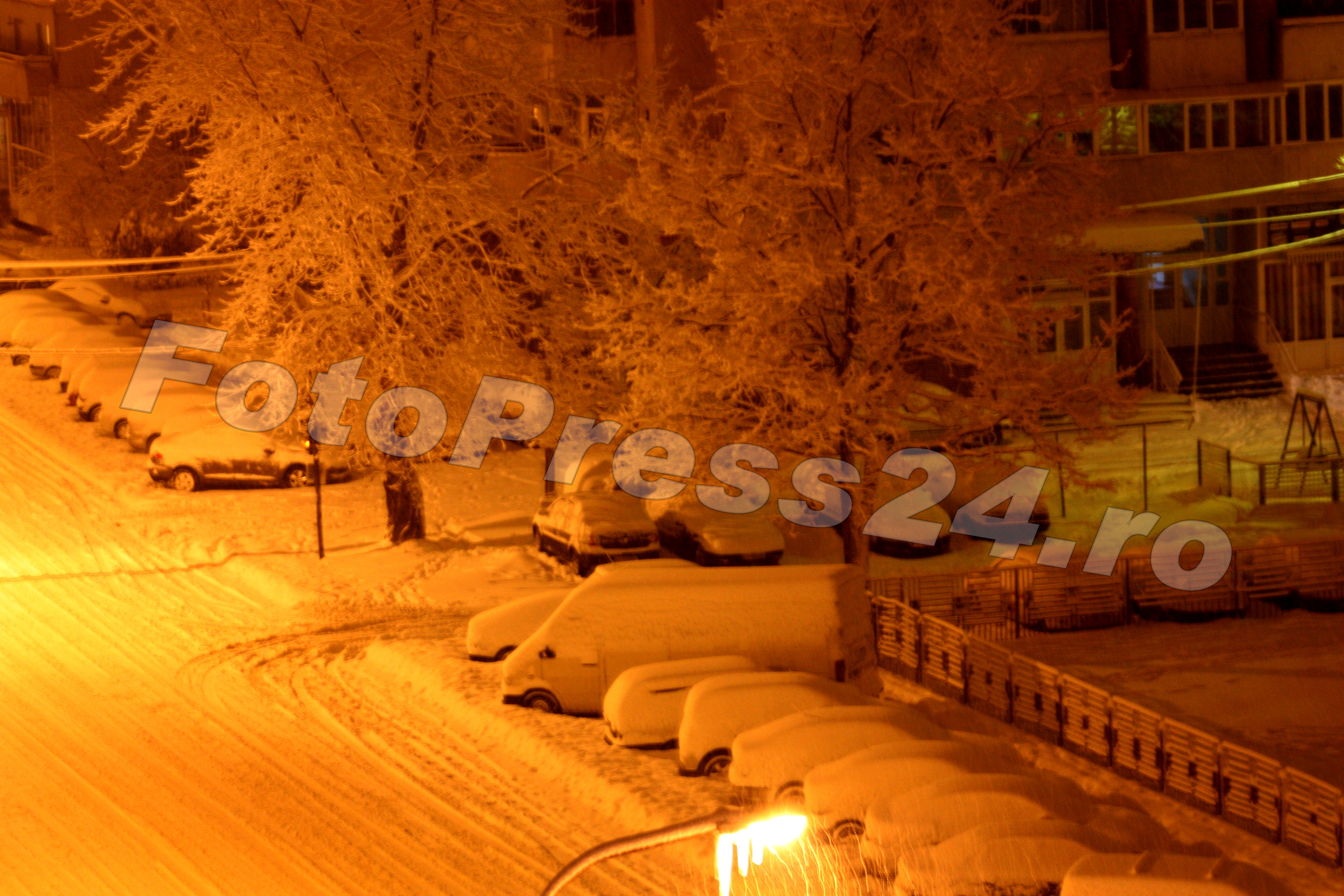 parcare_masini_fotopress24