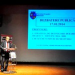 prima_dezbatere_publica (2)