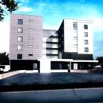 proiect-spital-mioveni (1)