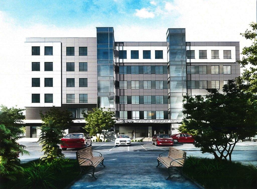 proiect-spital-mioveni (2)