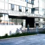 proiect-spital-mioveni (3)