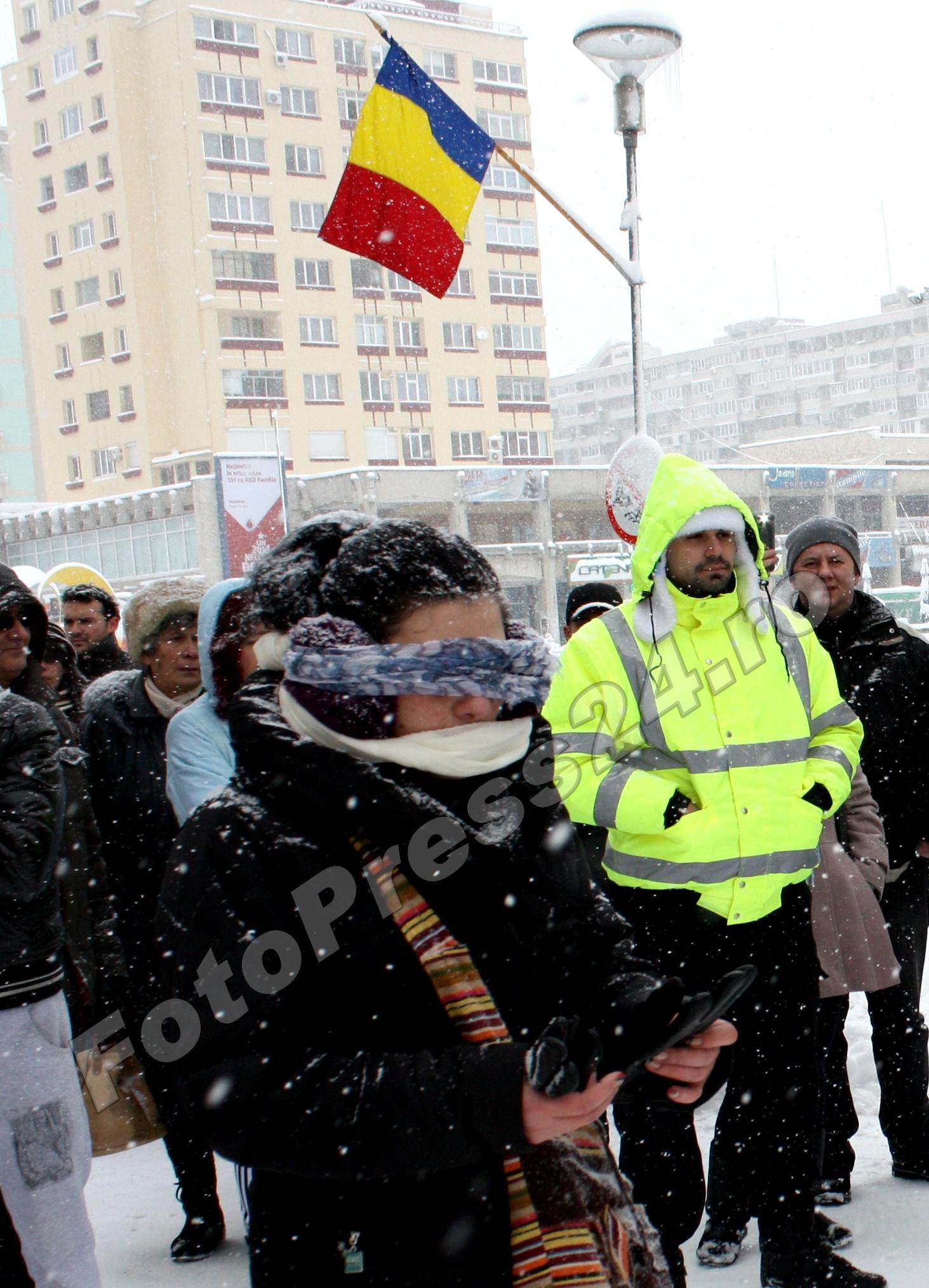 protest Dinu Danut-foto-Mihai Neacsu (1)