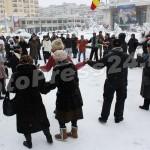 protest Dinu Danut-foto-Mihai Neacsu (10)