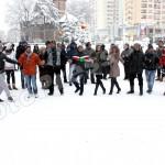 protest Dinu Danut-foto-Mihai Neacsu (11)