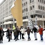 protest Dinu Danut-foto-Mihai Neacsu (13)