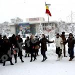 protest Dinu Danut-foto-Mihai Neacsu (15)
