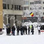 protest Dinu Danut-foto-Mihai Neacsu
