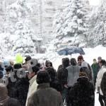 protest Dinu Danut-foto-Mihai Neacsu (16)