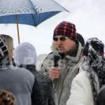 protest Dinu Danut-foto-Mihai Neacsu (17)