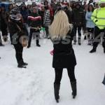 protest Dinu Danut-foto-Mihai Neacsu (2)