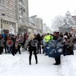 protest Dinu Danut-foto-Mihai Neacsu (3)