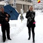 protest Dinu Danut-foto-Mihai Neacsu (4)