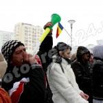 protest Dinu Danut-foto-Mihai Neacsu (5)