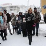 protest Dinu Danut-foto-Mihai Neacsu (6)