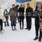 protest Dinu Danut-foto-Mihai Neacsu (7)