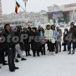 protest Dinu Danut-foto-Mihai Neacsu (8)