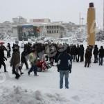 protest Dinu Danut-foto-Mihai Neacsu (9)