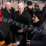 protest-foto-Mihai Neacsu (1)