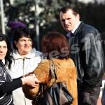 protest-foto-Mihai Neacsu (12)